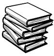 Problemas resueltos de mínimo común múltiplo y máximo común divisor (mcm y mcd). Aplicación del mcm y mcd. Álgebra. Matemáticas. Secundaria.